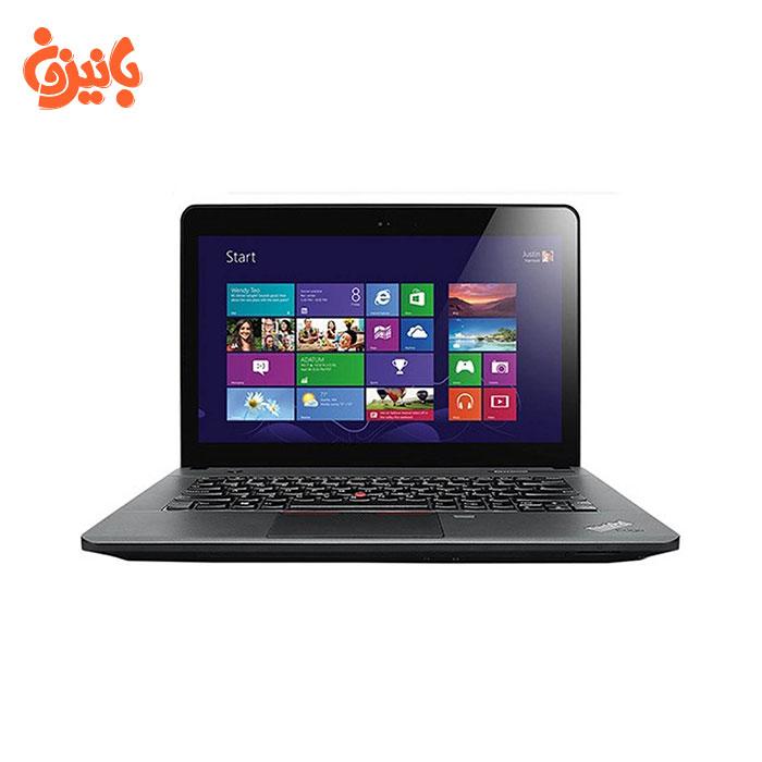 لپ تاپ استوک مدل Lenovo ThinkPad E440