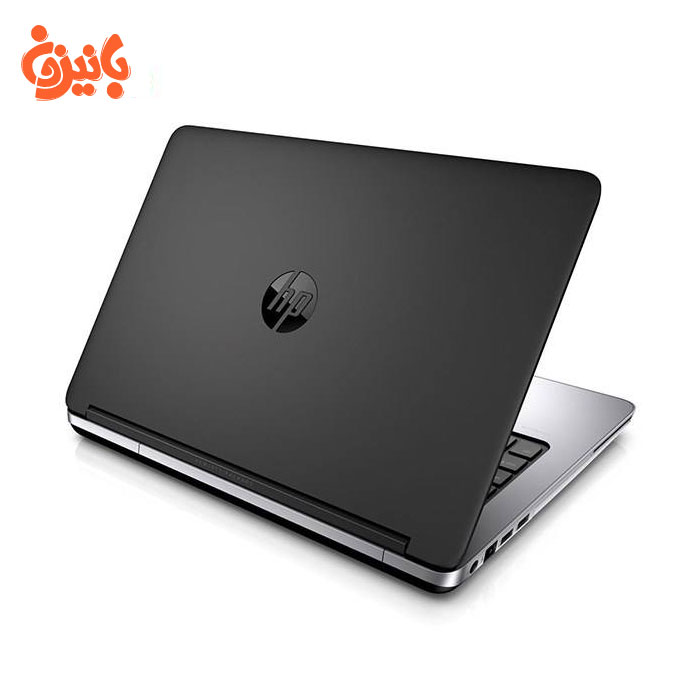 لپ تاپ استوک مدل HP ProBook 650G1