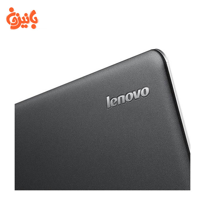 لپ تاپ استوک Lenovo Thinkpad E540