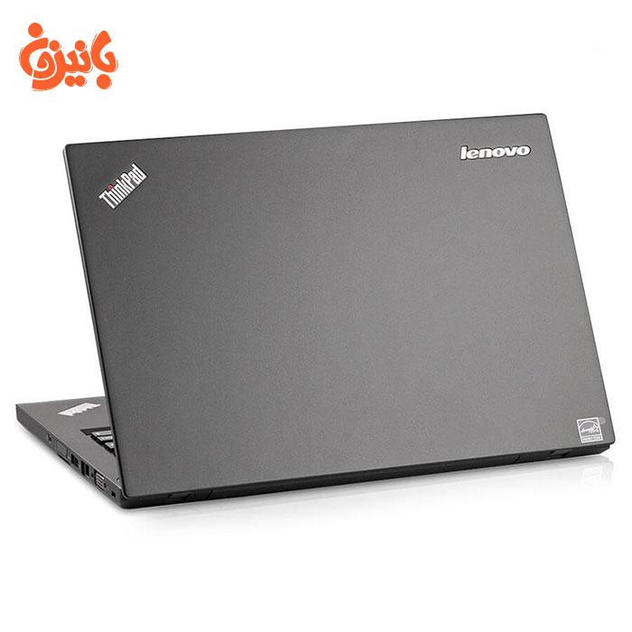لپ تاپ استوک Lenovo ThinkPad T440s
