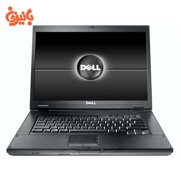 لپ تاپ استوک مدل Dell ThinkPad E550