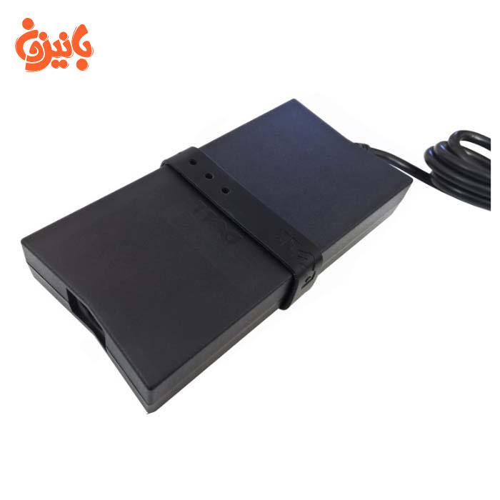 شارژر لپ تاپ مدل DA130PE1-00