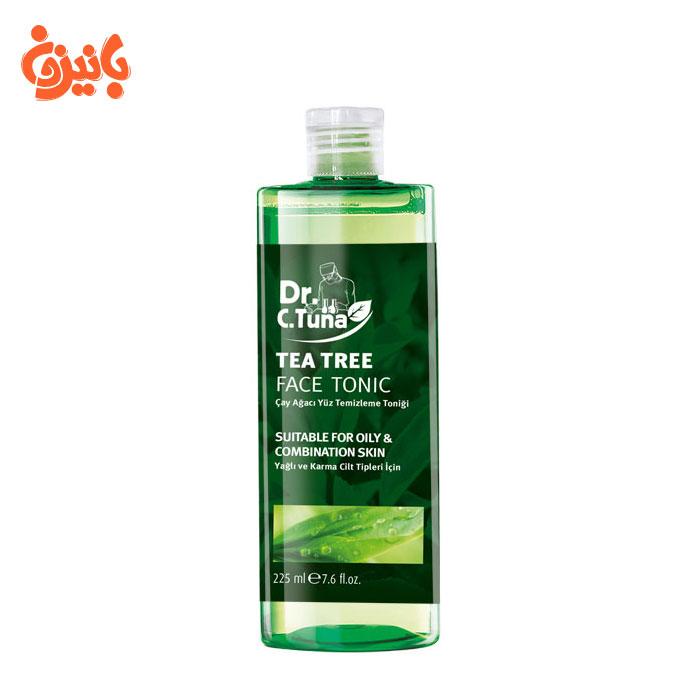 Tea-tree-toner