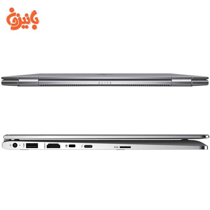 لپ تاپ استوک HP EliteBook x360 1030 G2