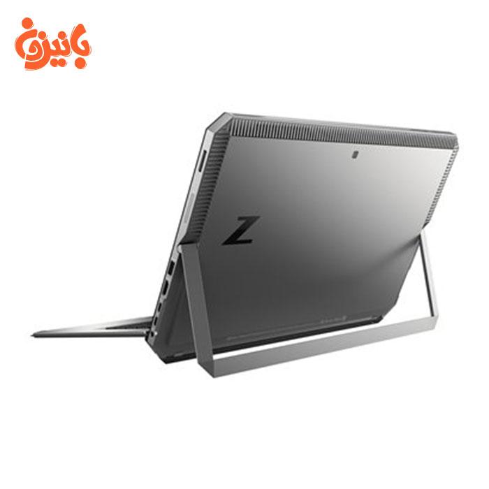 لپ تاپ استوک Hp Zbook x2 G4