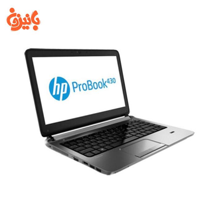 لپ تاپ استوک اچ پی مدل ProBook 430 G2