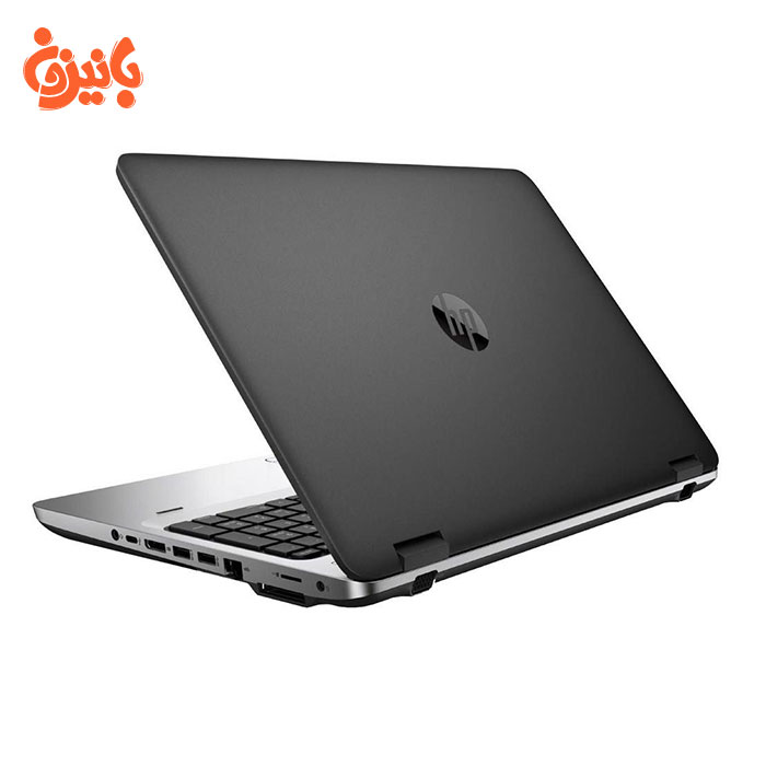 لپ تاپ استوک اچ پی مدل ProBook 650 G2