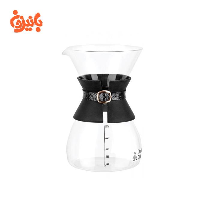 قهوه ساز فکر مدل Aroma Master