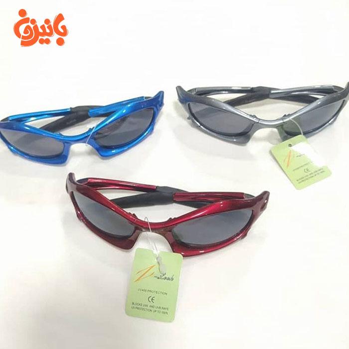 عینک ورزشی اسپرت
