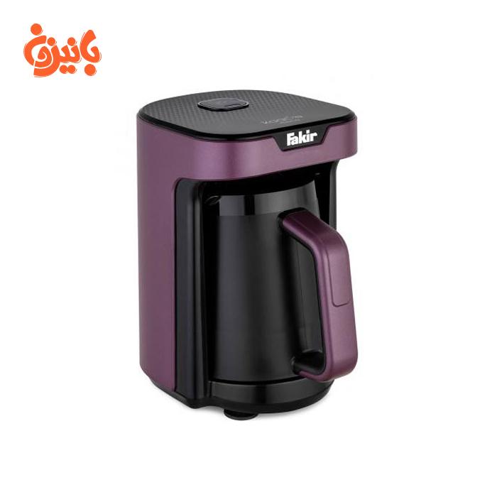 قهوه ساز فکر مدل Kaave Mono
