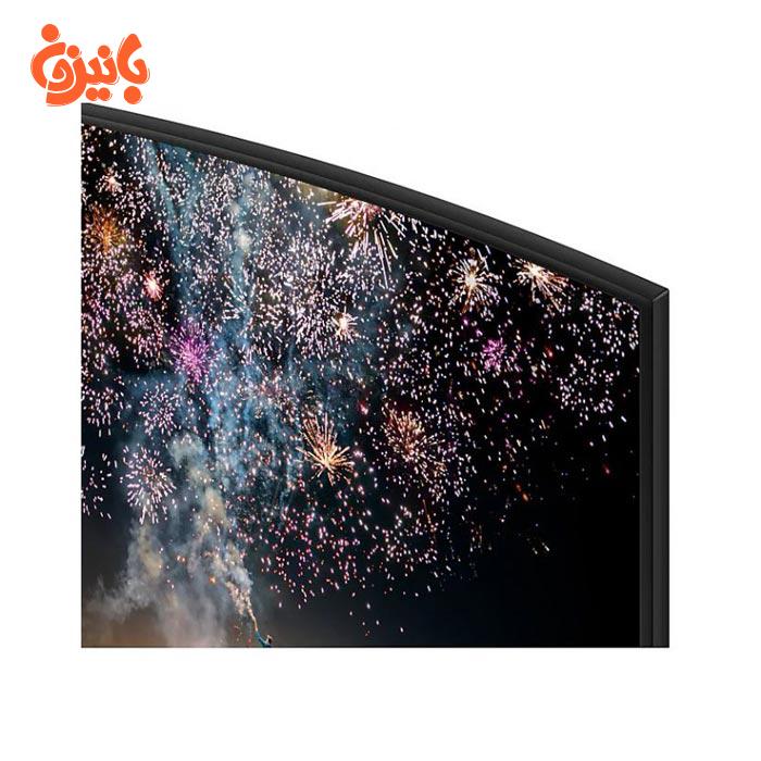 تلویزیون منحنی سامسونگ 65RU7300
