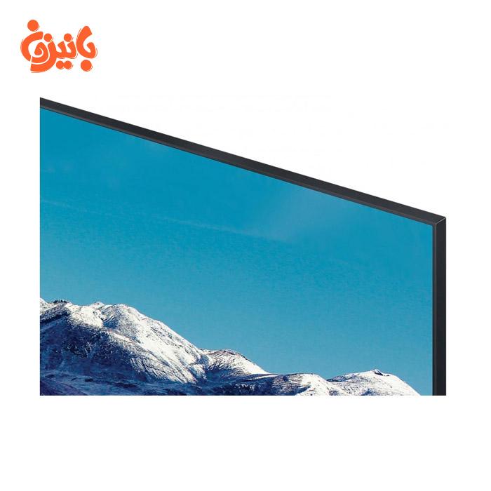 تلویزیون سامسونگ مدل 65TU8500
