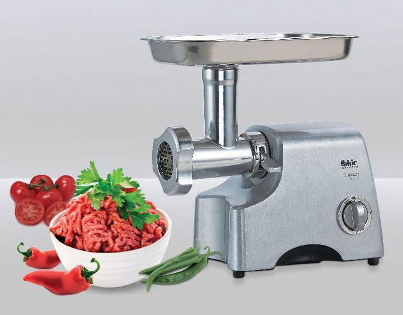 چرخ گوشت فکر مدل Torque Pro 2000