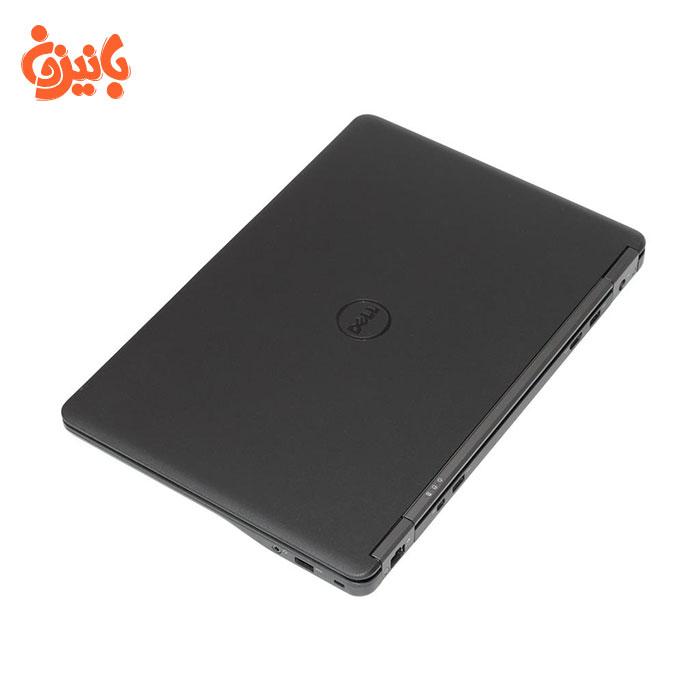 لپ تاپ استوک دل مدل  Latitude 7450