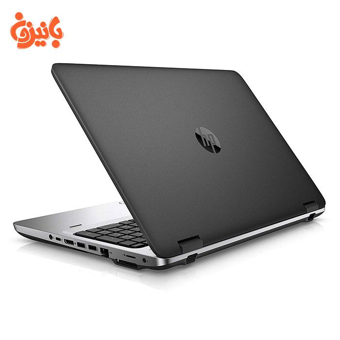 لپ تاپ استوک اچ پی مدل ProBook 645 G1