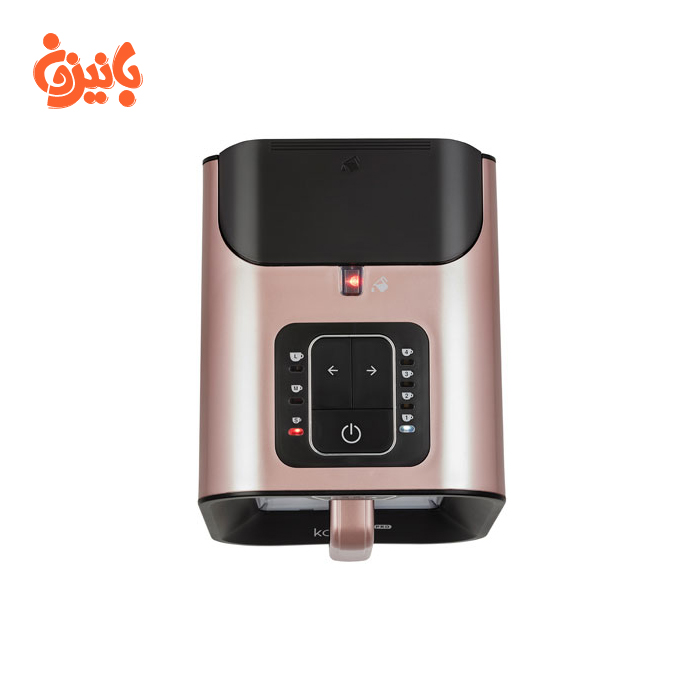 قهوه ساز فکر مدل Kaave Uno Pro