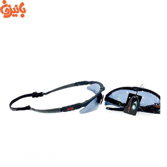عینک کوهنوردی Oakley مدل M2 Frame