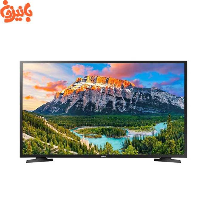 تلویزیون 32اینچ سامسونگ مدل 32N5000
