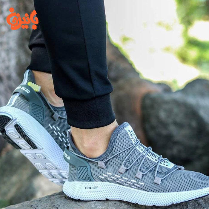 کفش جورابی افوایت 2021