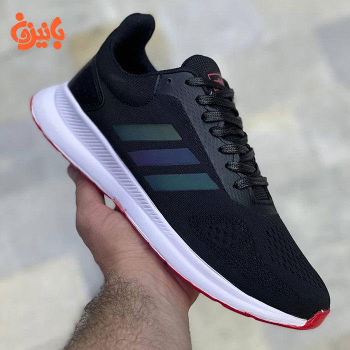 کفش جورابی ادیداس 2021