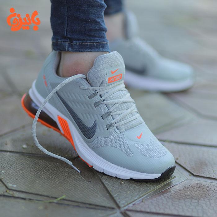 کفش نایک ایرمکس ۲۰۲۱