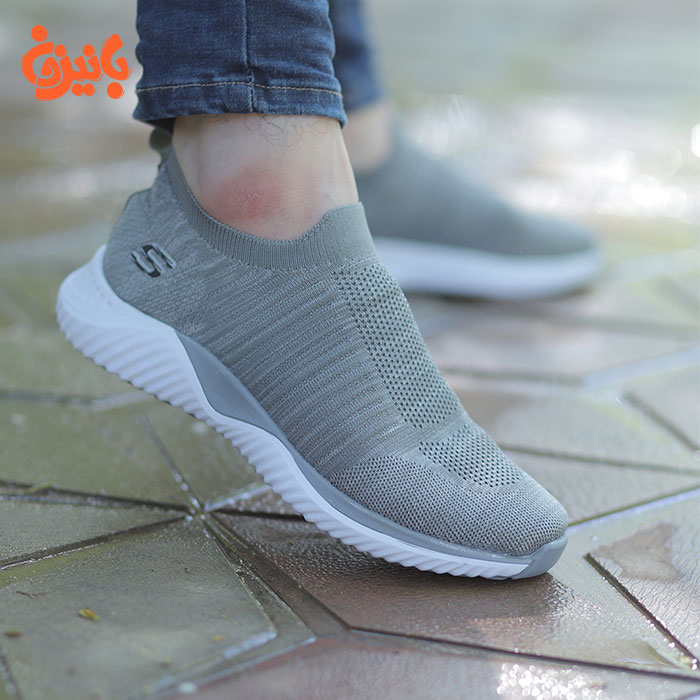 کفش جورابی اسکیچرز ۲۰۲۱
