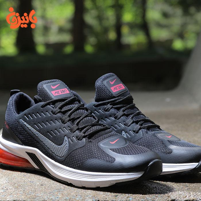 کفش اسپورت ایرمکس نایک ۲۰۲۱