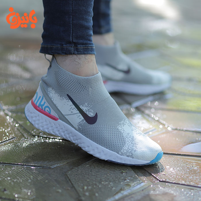 کفش جورابی نایک ۲۰۲۱
