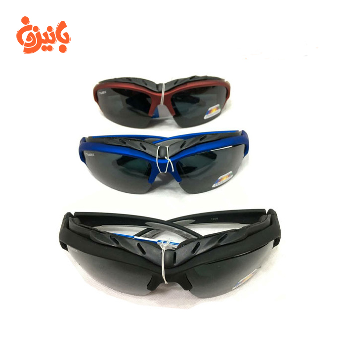 عینک Ridex