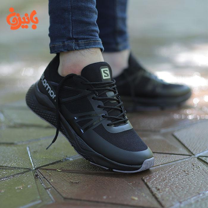 کفش اسپورت سالامون ۲۰۲۱
