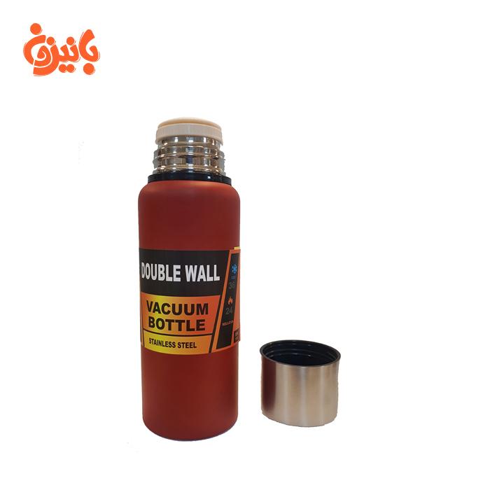 فلاسک استیل SAIBO