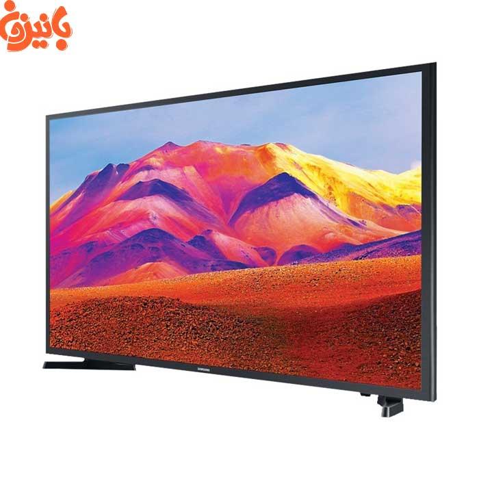 تلویزیون 43 اینچ سامسونگ 43T5300