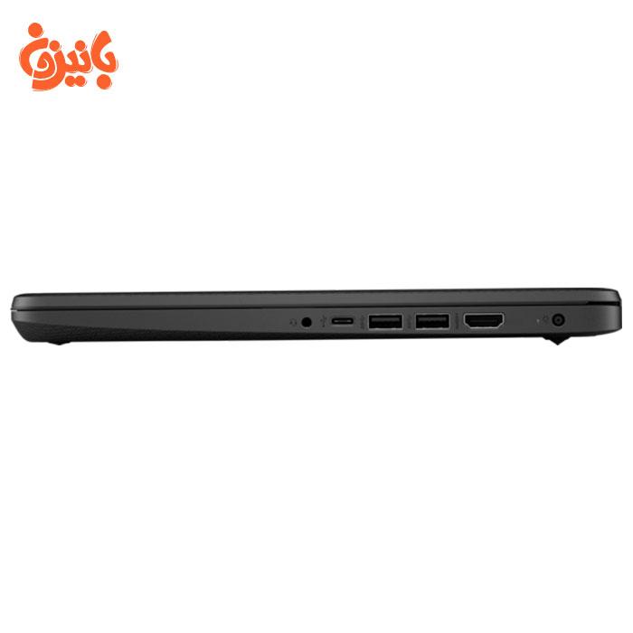 لپ تاپ اچ پی مدل QD200
