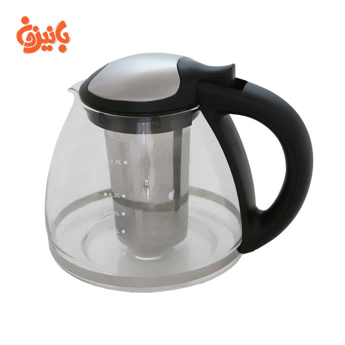 چای ساز NS-510