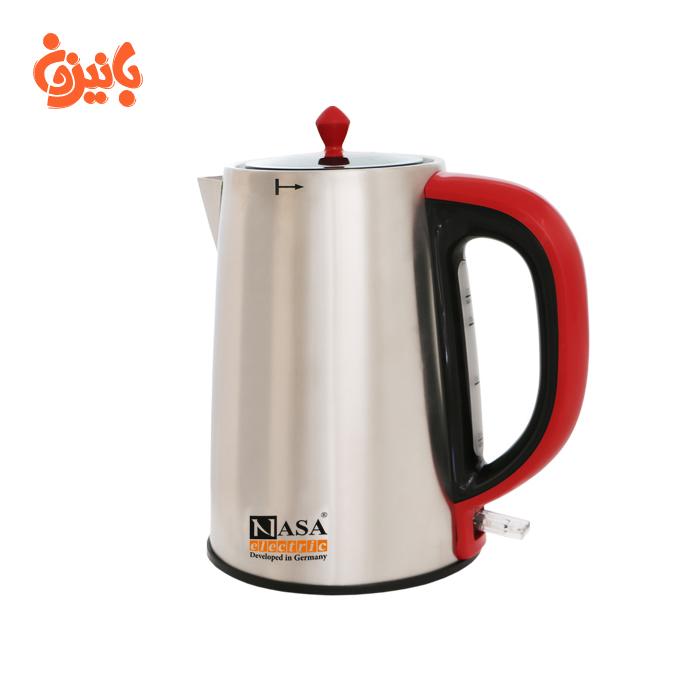 چای ساز NS-514